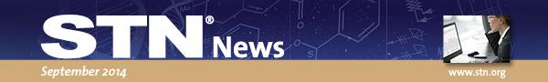STN News.Sept.3A