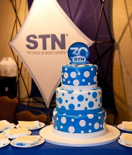 STN-Cake-1-fixedab