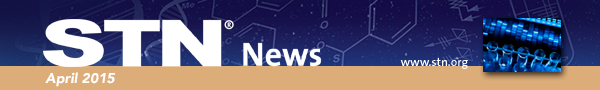 STN-News-April2015