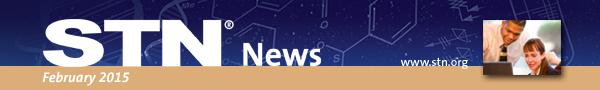 STN-News-February2015