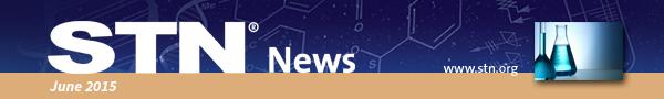 STN-News-May2015