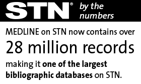 stn_pic_stat-of-the-month-graphi0c-0115_NRS2