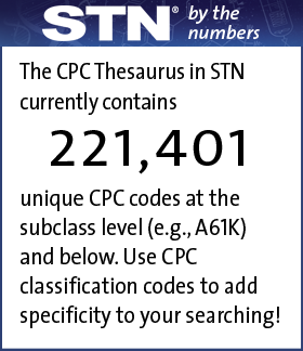 stn_pic_stat-of-the-month-graphic_final
