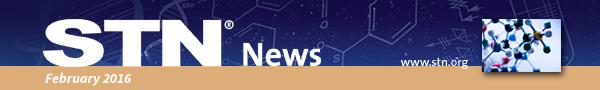 STN-News-February2016.jpg