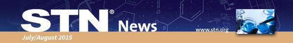 STN-News-JulyAugust2015