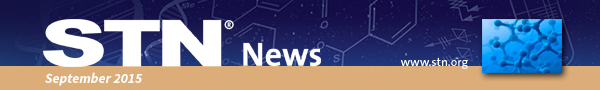 STN-News-September2015