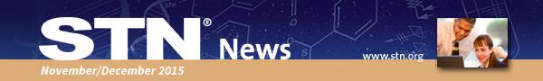 STN_News_Header_NovDec2015