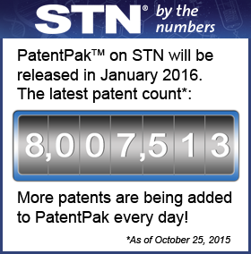 stn_pic_stat_of_the_month_graphic_1015_4