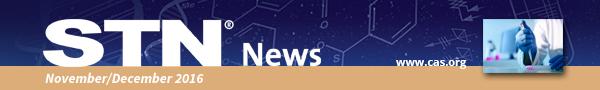 STN_News_NovemberDecember2016
