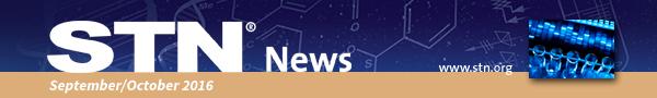STN_News_SeptemberOctober2016